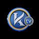 Ktv Global by KTV Global