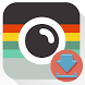 Photo Saver Vid for Instagram by Candy Knuckles Studios