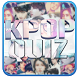 Kpop Quiz by Enjoy for free