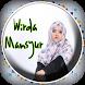 Murottal Alquran Wirda Mansyur by ktmsix app