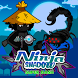 Ninja Shadow Super Dash by Lotus Games