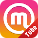 @MusicTube for YouTube Music by Masaki Ito