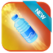 Bottle Flip Challenge by Mazilia Technology
