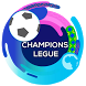 Champions League 2017 - 18 Live by Geeks Studios