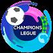 Champions League 2017 - 18 Live