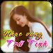 Lien Khuc Nhac Tru Tinh by Best App 4U