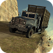 Extreme Offroad Truck Driver by Pocket King Studios