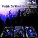 Punjabi Old Remix Songs Videos by Gerald Hingz