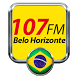 Radio fm de belo horizonte radio do brasil online by moaiapps