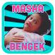 Lagu Masha Bengek Offline
