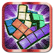 Block Puzzle : Legend Plus
