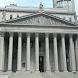 Court Brawl Lawsuit Loan by Raymond Curatolo