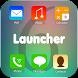 6 Launcher HD by EnterX Studios