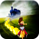 Temple Princess Train Run by Jungle Inc