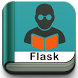 Learn Flask Free