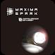 MAXIMA SPARK by 3mh