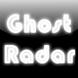 Ghost Radar HD - free by szymdev