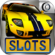 Cars Slots™ by CHAMPLAY
