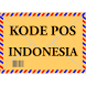 kode POS Indonesia by Intelligence Studio