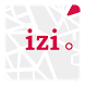 izi.TRAVEL: Audio Travel Guide by Informap Technology Center