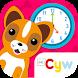Cyw - Amser Bwyd Bolgi by Cube Interactive
