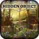 Hidden Object - Summer Garden by Hidden Object World