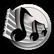 Lagu JHONY ISKANDAR by ELORA App Music