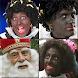 Sinterklaas en Pieten Memory by Dulion