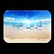 القارئ فارس عباد - لا اعلانات by Android Professionals