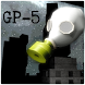 The Lost Signal: SCP by Wing13's Games