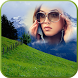 Green Hill Photo Frames FX by Code Smart