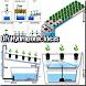 DIY Hydroponic Ideas