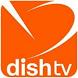DishTv'sChannel by Dishtvchannel