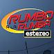 RUMBO A LA RUMBA ESTEREO by RUMBO A LA RUMBA ESTEREO