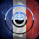 France Radio by Apps Community radios online am fm free music line