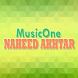 Naheed Akhtar Songs