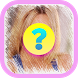 Guess the Porn Star by QuizTrivia