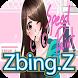 Fans Of Zbing z
