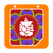 Daily Panchang - All in one Hindu Calendar by Walter Technologies