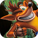 Crash Of The Titans Bandicoot Adventure by bettingtimode