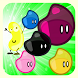Jelly Crush Mania by great game app recommended free
