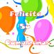 Frases e Imagenes Cumpleaños by ENARLANDISM