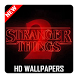 Stranger Things HD Wallpapers by FahrenBYTE