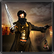 Deadly Sword Warrior by FL action games