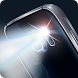 LED Flashlight for Galaxy Note by Flashlight Team