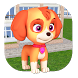 Dog Simulator Puppy Evolution by Games Kingdom