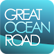 Great Ocean Road, Australia by GO2 Australia