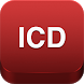 ICD9 EZ Coder by Imago LLC