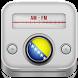 Radio Bosnia And Herzegovina by Offline Radio Gratis