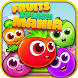 Amazing Fruit Splash Mania by Ginni Sethi